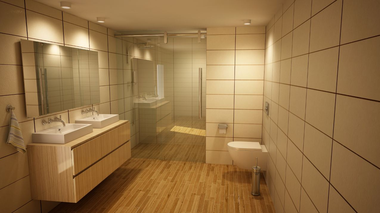 final-bathroom