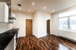 Brand New Studio Flat, Hendon NW4