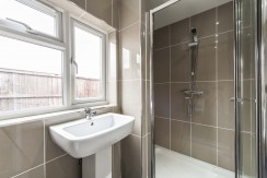 Detached Studio To Rent In Hendon NW4