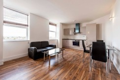1 Bedroom Flat To Rent in North Finchley N12