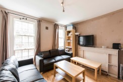 4 Bedrooms flat to rent Wells House, Well Walk, NW3