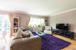 3 Beds House TO LET Hampstead Garden Suburbs NW11