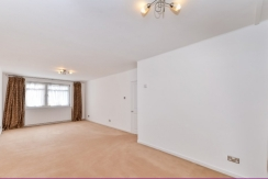 Ground Floor Two Double Bedroom Flat, Chester Close South