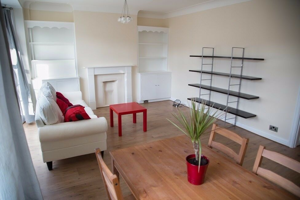 Beatiful 2 Bedroom flat for rent Chandos Rd, NW2