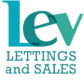 Lev Lettings and Sales