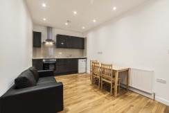 Brand New Studio Flat Hendon NW4