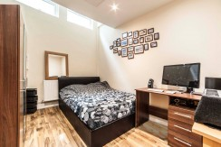 New Two Bedroom Flat to Rent in Hendon NW4