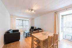 Two Bedroom Flat to Rent in Hendon NW4