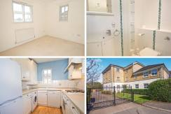 3 Bedroom 2 Bathroom Flat in Hendon NW4
