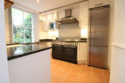 2 Bed Flat To Rent, Winchester Road, NW3