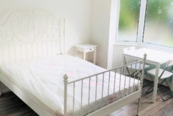 New Studio flat to rent on Watford way, NW4