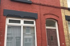 Lev Properties are delighted to present this 3 bedroom house to rent on Botanic Place, Liverpool L7.