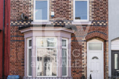 4 Bedroom House on Abbey Road, L6