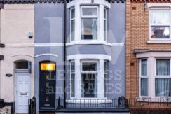 4 Bedroom house on Gilroy Road, L6